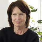 Karin Olofgörs